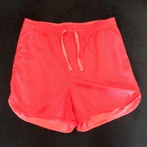Old Navy Athletic Shorts